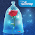 Beauty and the Beast file APK for Gaming PC/PS3/PS4 Smart TV