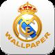 Fondo De Pantalla Real Madrid (app)