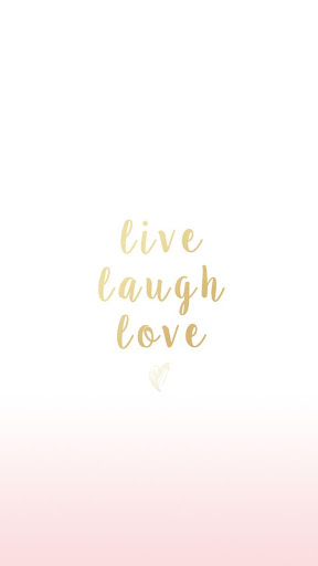 Life Quotes Rose Gold Wallpapers Apk Download Apkpure Co