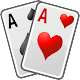 250+ Solitaire Collection (game)