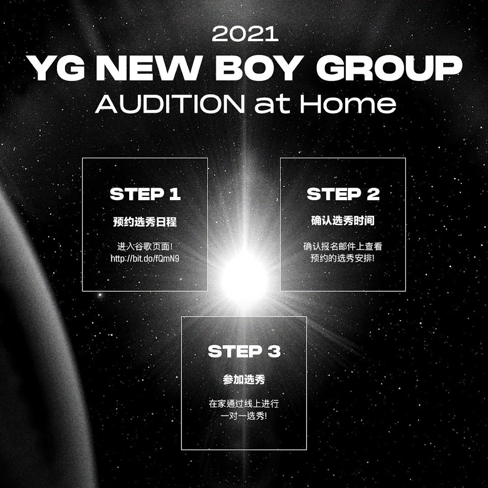 @ygent_official