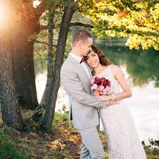 Wedding photographer Albert Khanumyan (Exert). Photo of 27.09.2016