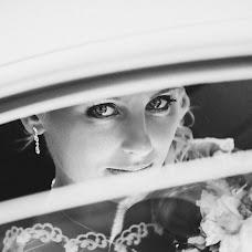 Wedding photographer Miłosz Zdrojewski (MiloszZdrojews). Photo of 31.03.2015