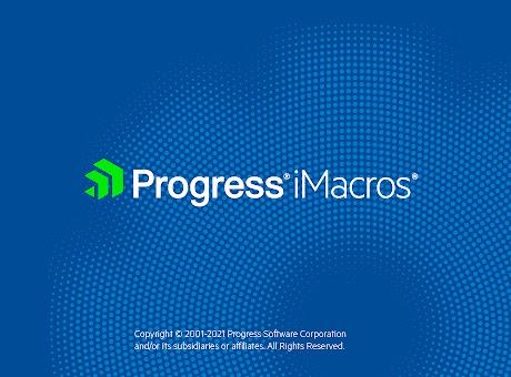 iMacros for Chrome
