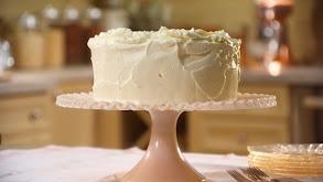 Rethinking Cake thumbnail