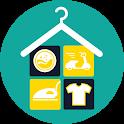 Ekwely icon