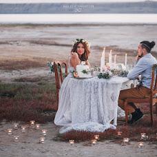 Wedding photographer Irina Kupriyanova (Joint). Photo of 23.07.2015