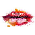 Beauty Youtubers Videos&Social icon