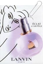 Photo: Kozmetikai nagykereskedelmi http://gb.perfume.com.tw/english/
