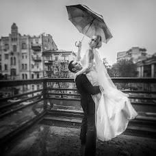 Wedding photographer Dmitriy Korablev (fotodimka). Photo of 05.02.2016