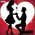 Love Calculator - Real Love Test icon