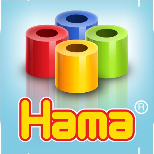 Hama Universe