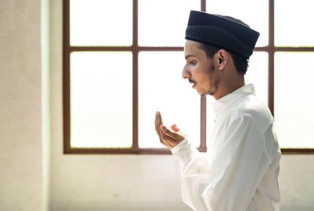 Image result for muslim dua