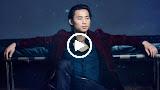 Lại Nhớ Người Yêu (Remix) - Đan Nguyên