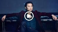 Lại Nhớ Người Yêu (Remix) – Đan Nguyên