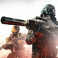 Modern Combat 5: eSports FPS vesion 4.3.1a