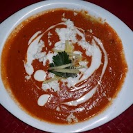 Cabana's Kabab & Curry's photo 14