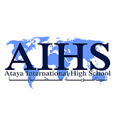 AIHS
