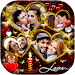 Love Photo Collage - Photo Editor Icon