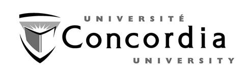 Concordia U logo bw.jpg