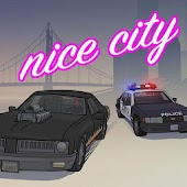 Guide: GTA Vice City (Updated)