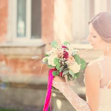 Wedding photographer Maks Krypaev (photomax). Photo of 22.05.2016