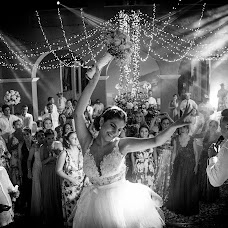 Wedding photographer Jasir andres Caicedo vasquez (jasirandresca). Photo of 30.04.2018