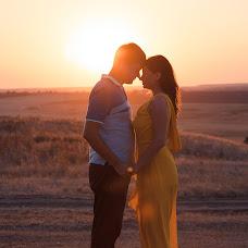Wedding photographer Yuliya Shauerman (Shauerman). Photo of 15.06.2015