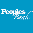 Peoples Bank Business Mobile