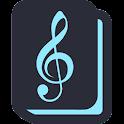 Cancionero EECH icon