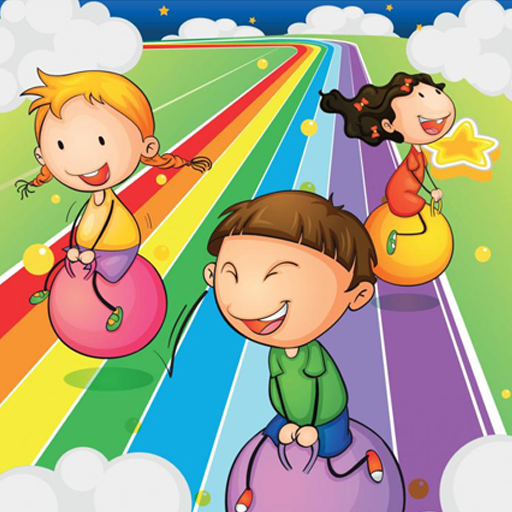 Memory games apps avatar image