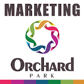 Marketing Orchard Park Batam