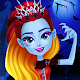 Monster Dress Up - Girls Games