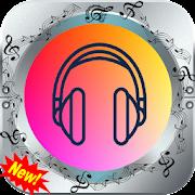 Radio 101 Zagreb Hrvatska App - Radio 101 FM