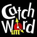 Catch Word Lite icon