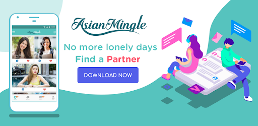 δωρεάν λεσβιακό dating δωμάτια συνομιλίας