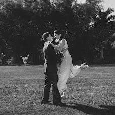 Wedding photographer Angel Serra arenas (AngelSerraArenas). Photo of 04.01.2018