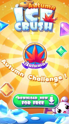 Ice Crush android2mod screenshots 3