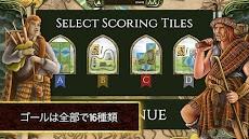 Isle of Skye: 戦略系ボードゲームのおすすめ画像3