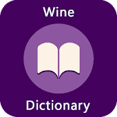 Wine Dictionary