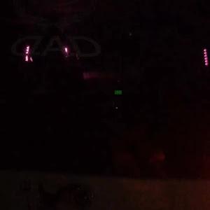 ワゴンR MH22Sのカスタム事例画像 💋淳💋さんの2020年06月22日12:06の投稿