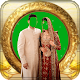 Couple Traditional Photo Suits for PC-Windows 7,8,10 and Mac