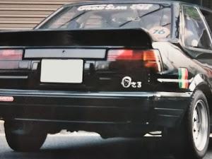 カローラレビン AE86のカスタム事例画像 スーパーハイゼットさんの2020年01月14日17:19の投稿
