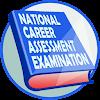 NCAE Reviewer
