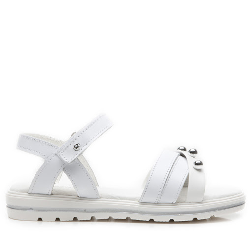 Primary image of Step2wo Jewel - Strap Sandal