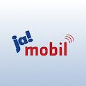 ja! mobil icon