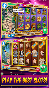 Gambling Bling Slot - Play for Free Instantly Online