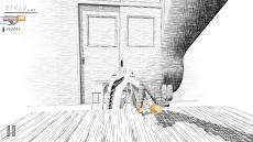 ゆびゆびランナーのおすすめ画像3