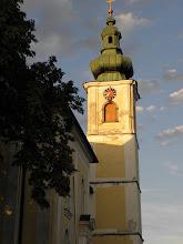 Photo: Wilherring Monastery