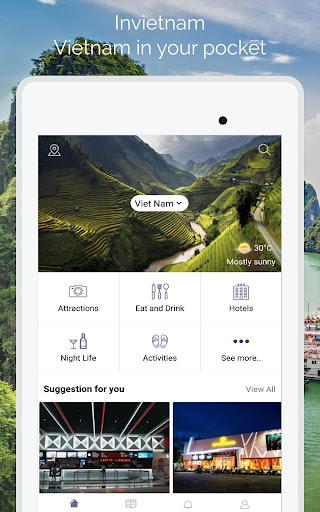 Vietnam Travel Guide inVietnam 2.3 14